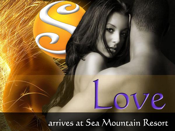Sea Mountain Lifestyles Resort Spa Nudist Hotel