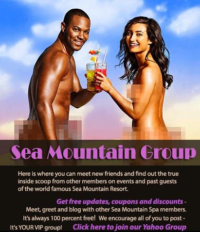 Sea Mountain Lifestyles Group