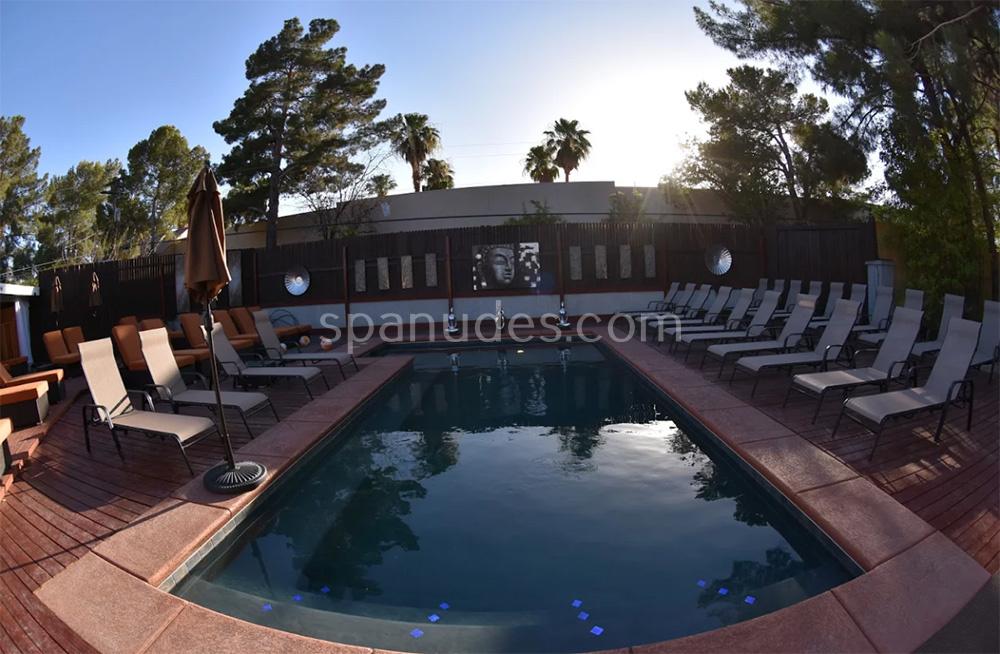Accommodations - Sea Mountain Spa Lifestyles Resort Hotel